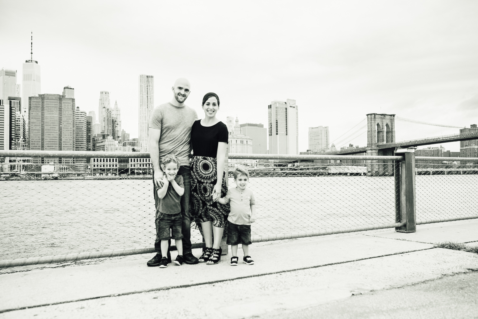 brooklyn family lifestyle photographer 1