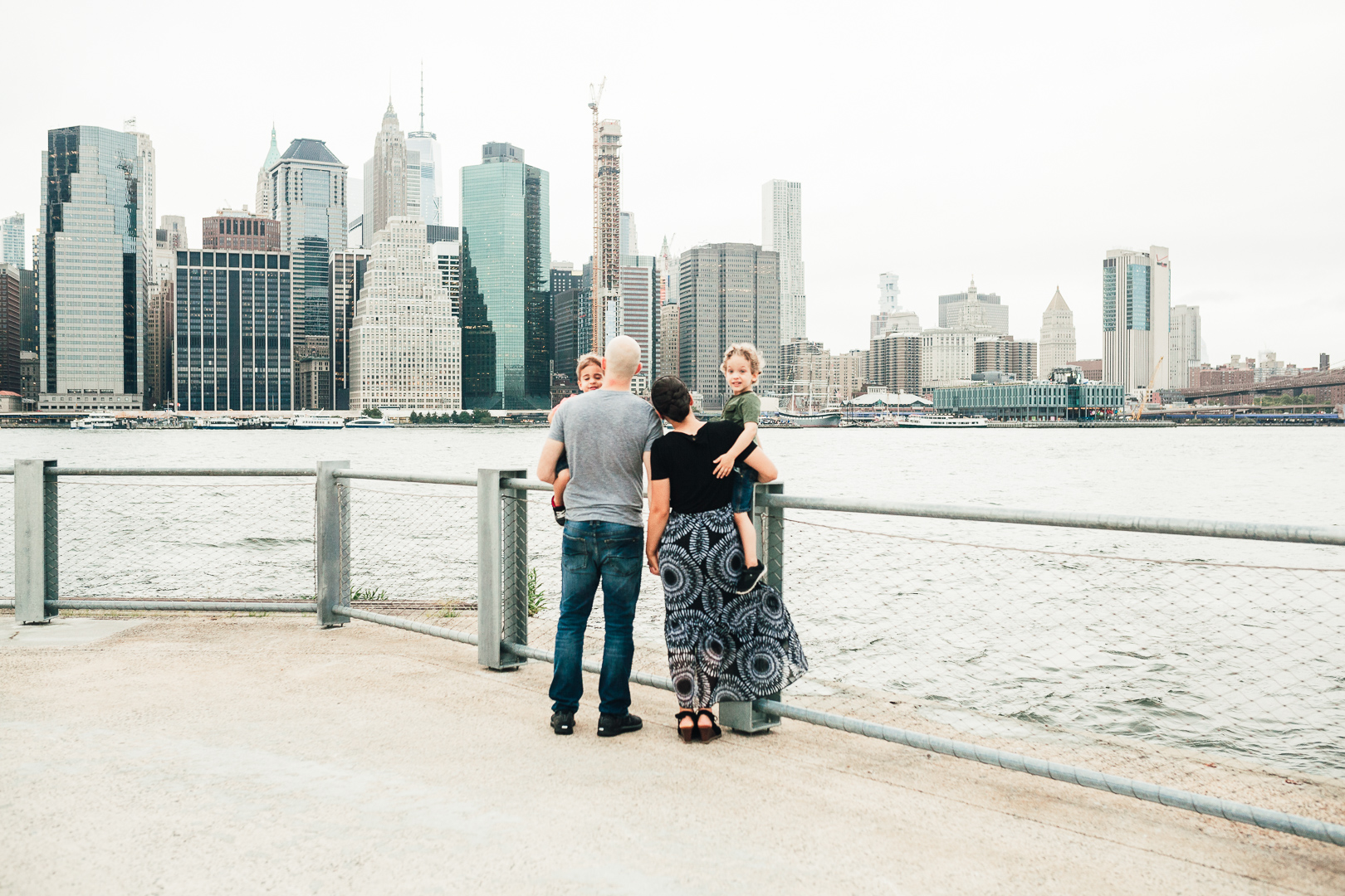 brooklyn family lifestyle photographer 23