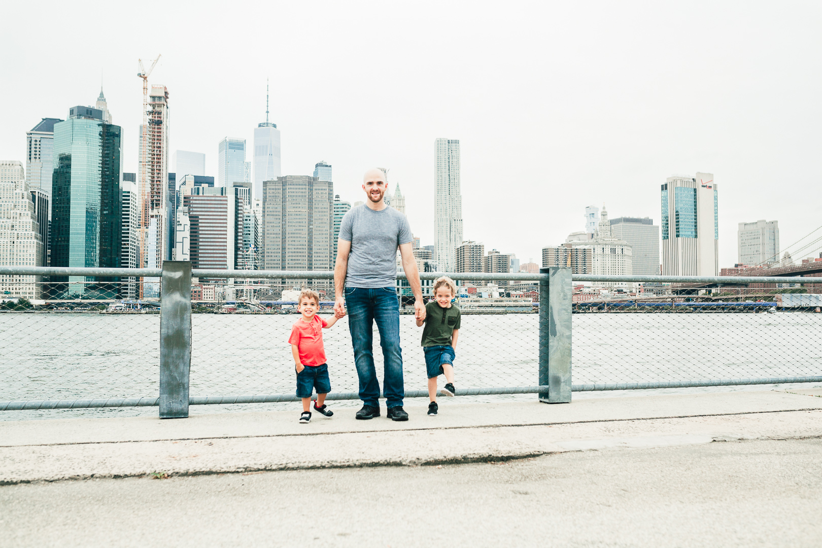 brooklyn family lifestyle photographer 6