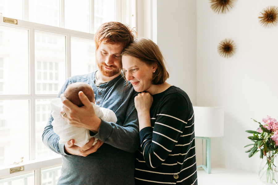 manhattan maternity photographer charis elisabeth 8179