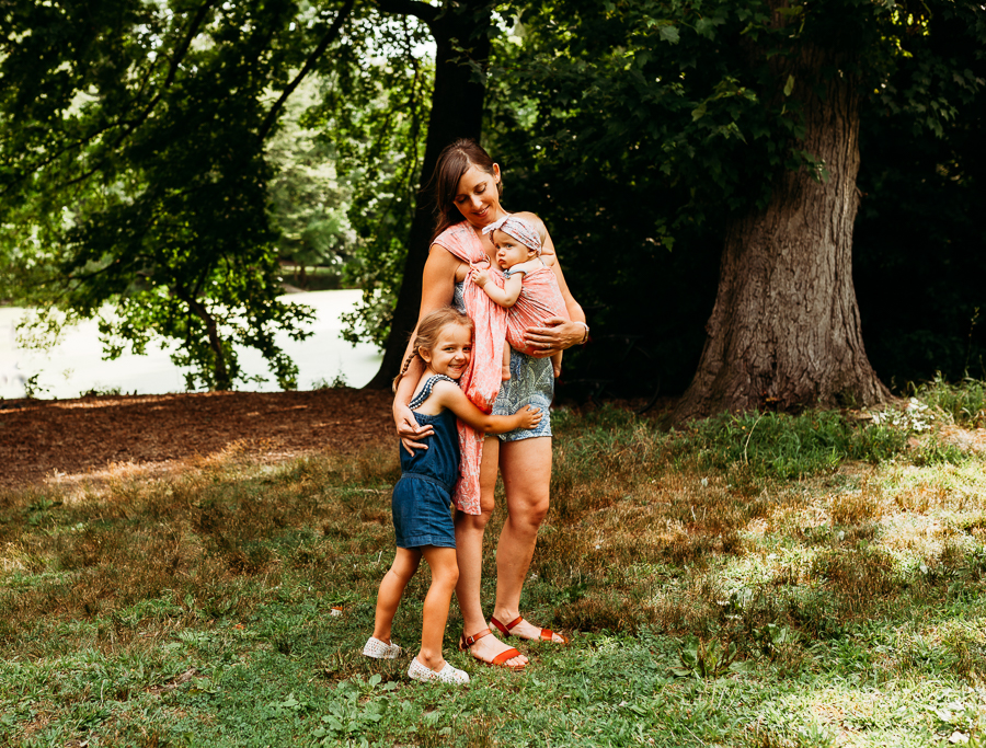 brooklyn motherhood photographer, brooklyn, nyc, manhattan, central park, upper west side photographer, central park maternity photographer, nyc newborn photography, manhattan family photographer 2 2