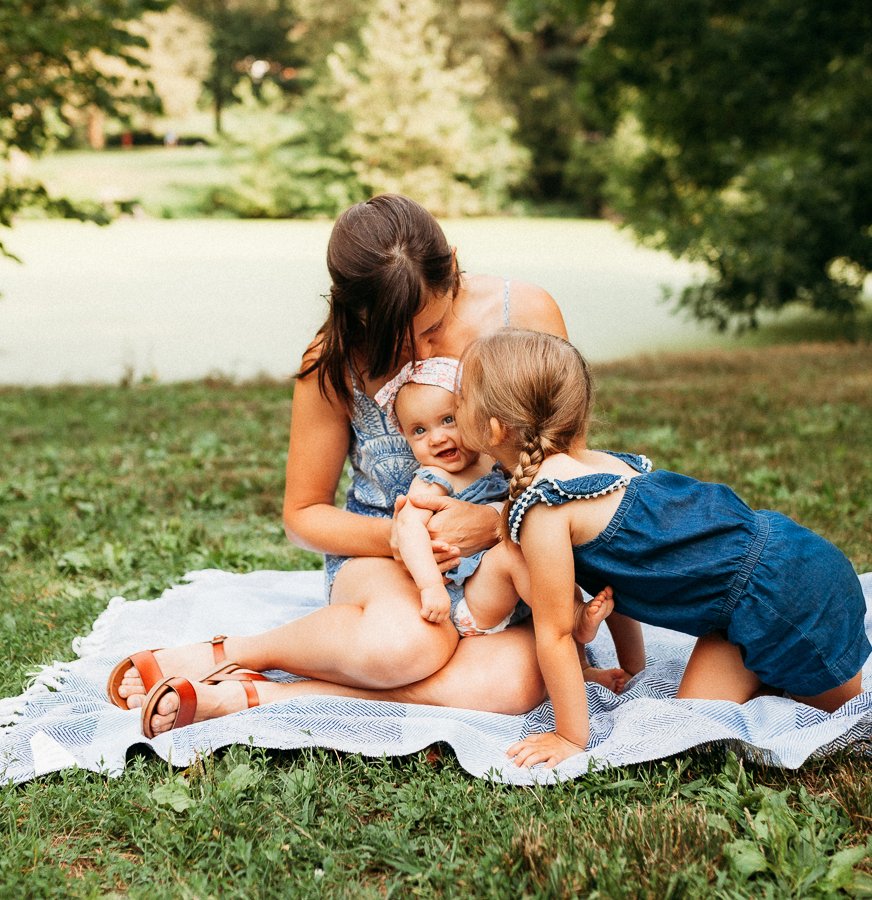 manhattan family photographer 9739 1