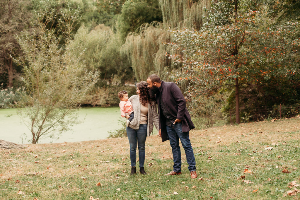 central park family photographer new york ny chariselisabeth 2022 1