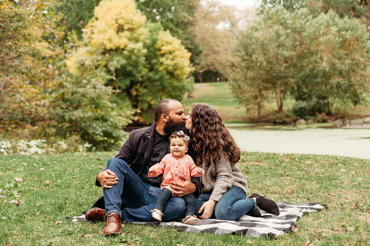 central park family photographer new york ny chariselisabeth 2087 1