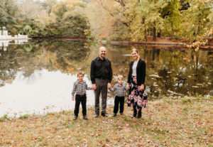 brooklyn family photographer prospect park mini session 2444 1