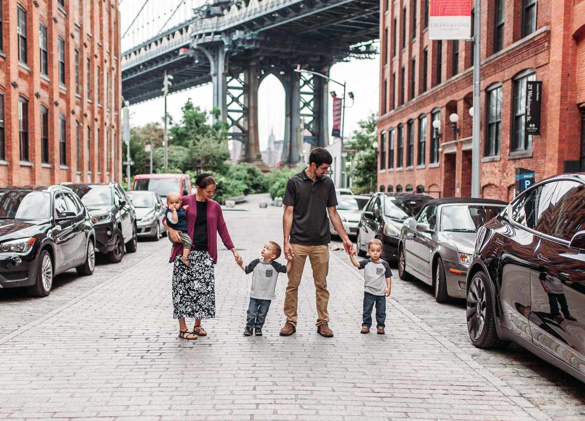 brooklyn family photographer 1709 1