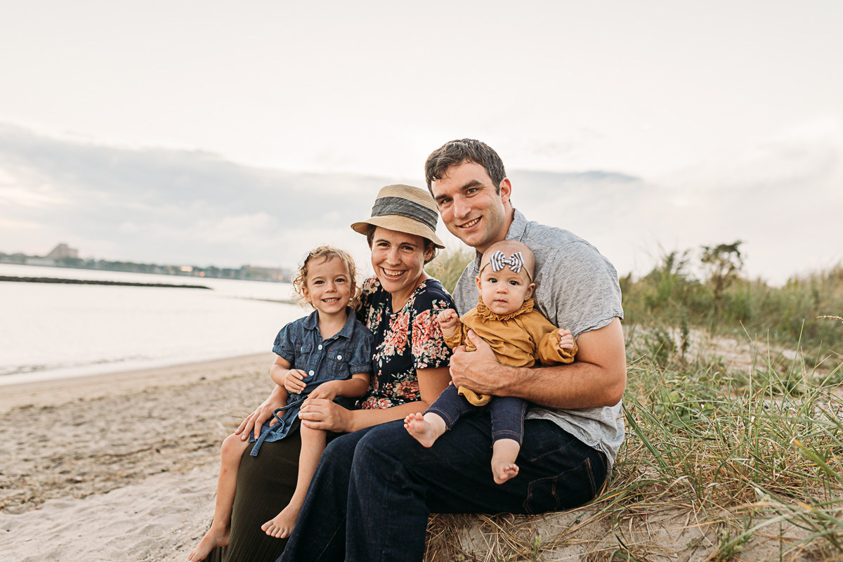oklahoma family photographer 3947